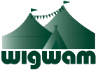 Wigwam Marquees