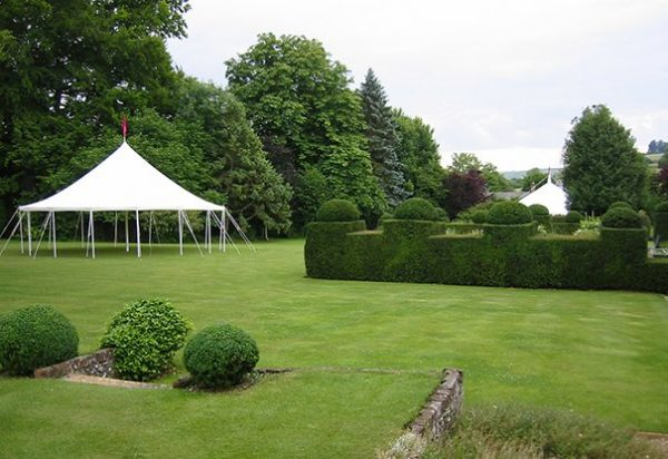 Wigwam-Marquees-traditional-canvas-wedding-marquee-hire-Sussex-Round-and-Round-Ended-luxury-marquees-5