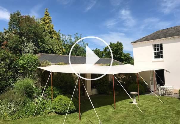 Sunsail Video